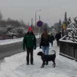 2014-12-31 Wanderung OG Pillnitz003