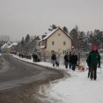 2014-12-31 Wanderung OG Pillnitz004