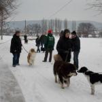 2014-12-31 Wanderung OG Pillnitz008