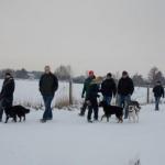2014-12-31 Wanderung OG Pillnitz011