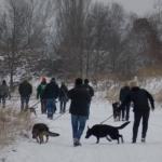 2014-12-31 Wanderung OG Pillnitz015