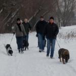 2014-12-31 Wanderung OG Pillnitz019