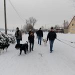 2014-12-31 Wanderung OG Pillnitz020