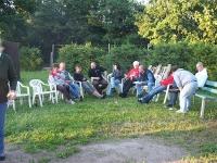 13-6-2009-sommerfest-pillnitz-009-kopie