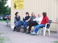 13-6-2009-sommerfest-pillnitz-015-kopie