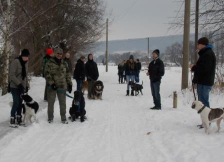 2014-12-31 Wanderung OG Pillnitz010