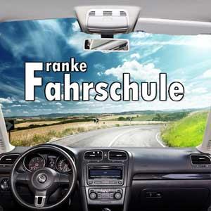 Fahrschule Franke